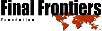 Final Frontiers Foundation - Ministries